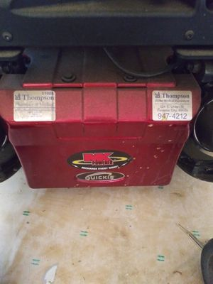 Power chair for Sale in Prudenville, MI