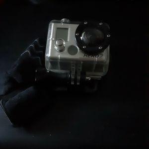 GoPro Hero 2 for Sale in Fresno, CA