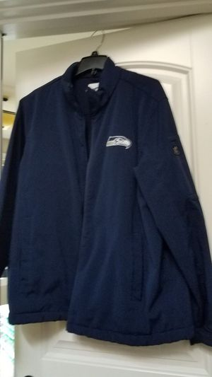 Jacket men's size XL please serious buyers only for Sale in Tacoma, WA