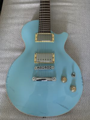 Guitar CMG for Sale in Casselberry, FL