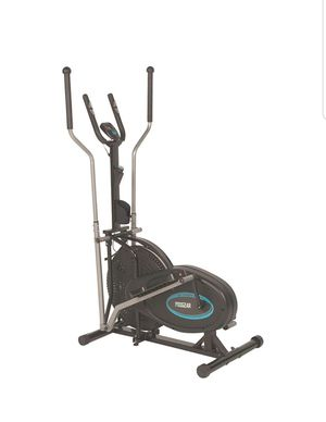 ProGear 300LS Air Elliptical with Heart Pulse Sensors for Sale in Parma, OH