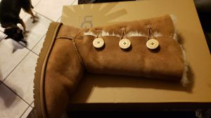 Ugg boots for Sale in Westminster, CO