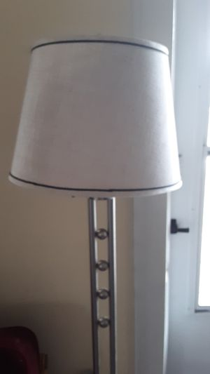 Lamps for Sale in Westerville, OH