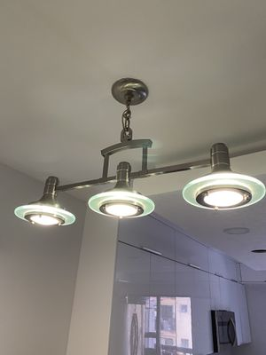 Light fixture for Sale in Hialeah, FL