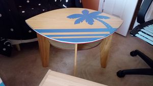 Beautiful side table for Sale in Allen, TX