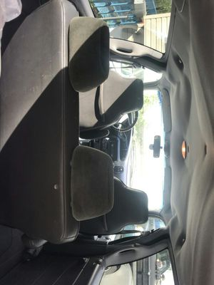 1997 Dodge Grand Caravan for Sale in Alexandria, VA