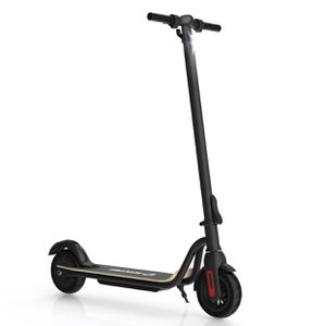 Electric Scooter 15.5 Mph for Sale in Fountain Valley, CA