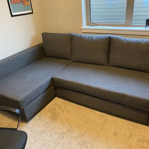 IKEA Friheten Sectional for Sale in Portland, OR