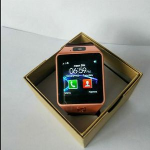 Iphone/Androidnew Bluetooth smartwatch with camera for Sale in Hillsboro, OR