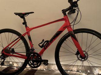 Giant road bike for Sale in San Jose,  CA