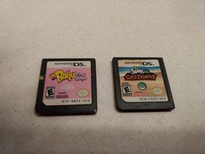 Nintendo games for Sale in Kissimmee, FL
