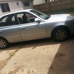 Hyundai Accent for Sale in Parma Heights, OH