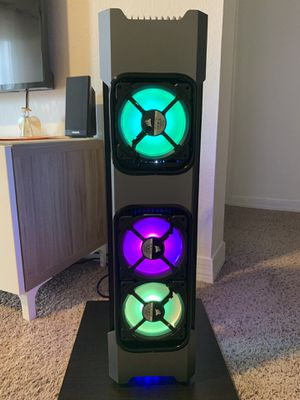 Phanteks Evolv Shift X Custom Watercooler for Sale in Orlando, FL