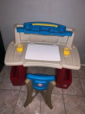 Kids Toy desk for Sale in Phoenix, AZ