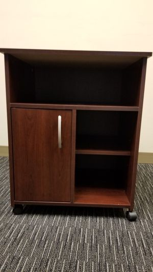 Side desk for Sale in Chevy Chase, MD