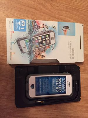 iPhone 5/5s case for Sale in Baden, PA