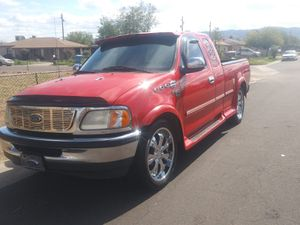 Ford F-150 for Sale in Phoenix, AZ
