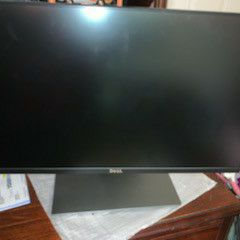 Dell Touchscreen Monitor for Sale in Dallas, TX