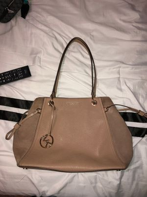 MK purse for Sale in Glendale, AZ
