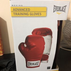 Boxing Gloves for Sale in Miami, FL