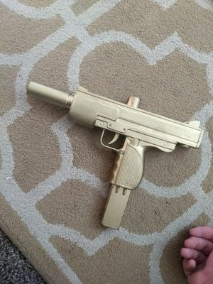 Nerf Gun for Sale in Hawaiian Gardens, CA