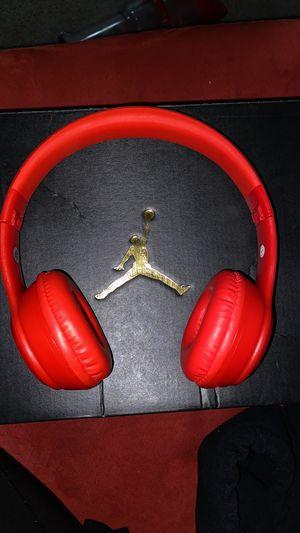 Beats Wireless Headphones for Sale in Columbus, OH