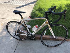 Road bike for Sale in Salt Lake City, UT