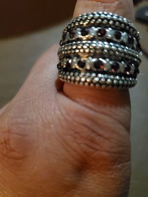 Ring for Sale in San Angelo, TX