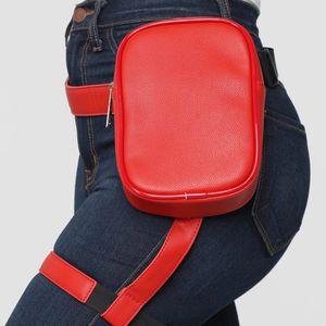Waist/thigh Bag for Sale in Las Vegas, NV
