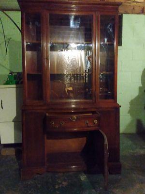 Antique Armoire for Sale in Monaca, PA