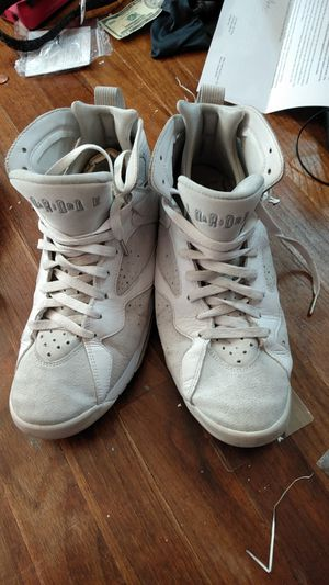 Jordans for Sale in Olathe, KS