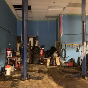 Car Lift for Sale in Indianapolis, IN