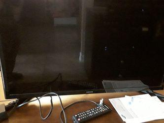 27 Inch Samsung LED TV for Sale in Yorba Linda,  CA