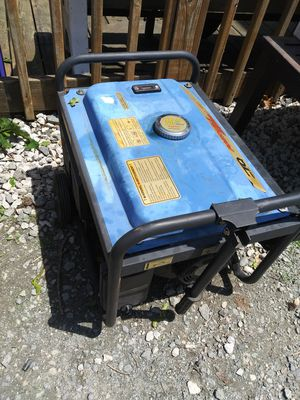 Portable Generator for Sale in East Norriton, PA