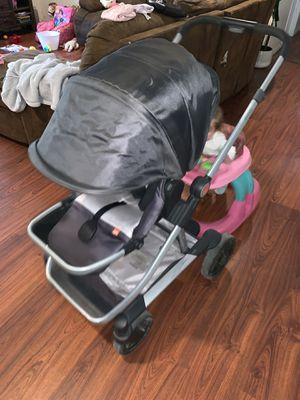 GB Stroller for Sale in Arroyo Grande, CA