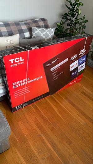 Tv for Sale in Brockton, MA