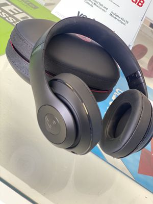 Beats Studio 3 Wireless Headphones by Dr Dre Original for Sale in Orlando, FL