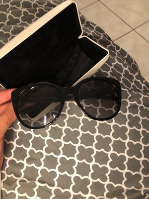 Versace Sunglasses for Sale in Miami, FL