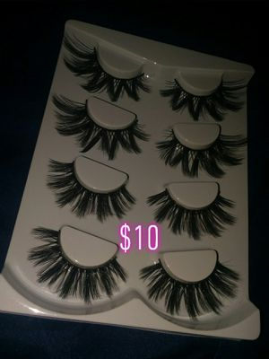 Lashes By R &' J for Sale in Phoenix, AZ