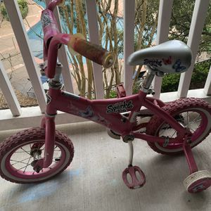 Kids Bicycles for Sale in Round Rock, TX