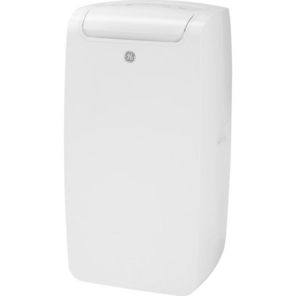 Portable Air Conditioner with Dehumidifier 8,000 BTU (4,200 BTU, DOE)
