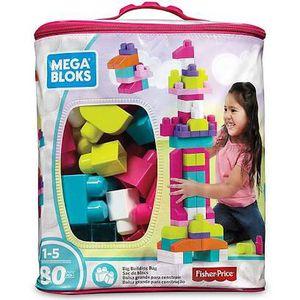 Mega bloks / duplo type blocks for Sale in Silver Spring, MD