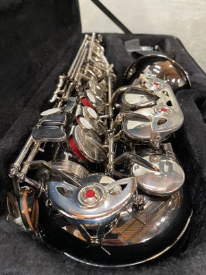 Saxophone Alto Mendini for Sale in Encinitas, CA