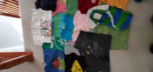 Kids 10-12 clothing for Sale in Centreville, VA