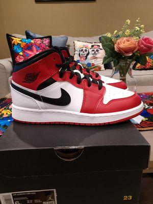 Jordan 1 Chicago for Sale in Whittier, CA