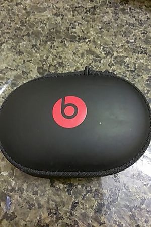 Beats head phones/Bluetooth for Sale in Houston, TX