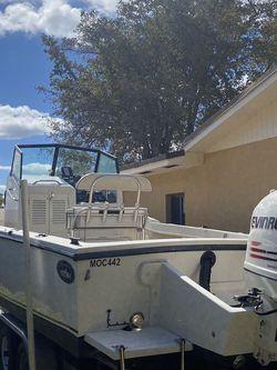 25 Dusky Boat for Sale in Miami,  FL