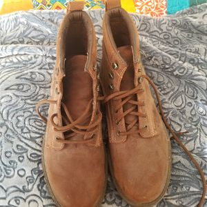 Men's Work Boots for Sale in Raleigh, NC