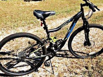 FREE bike sport for Sale in Selma,  AL