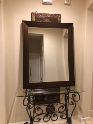 Mirror for Sale in Pleasanton, CA